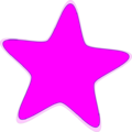 FeatStar.png