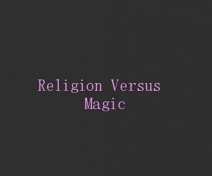 File:Religion versus magic title card.jpg