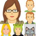 Masson family collage.jpg