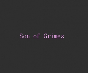 File:Son of grimes title card.jpg