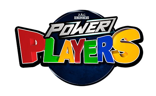 File:Power Players logo.png