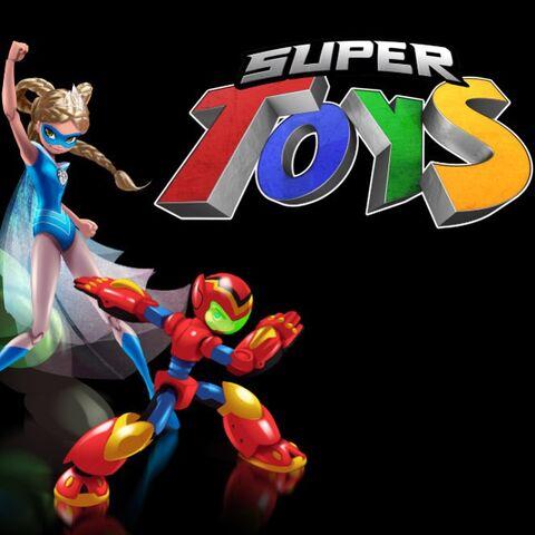 File:Super Toys promotional artwork.jpg