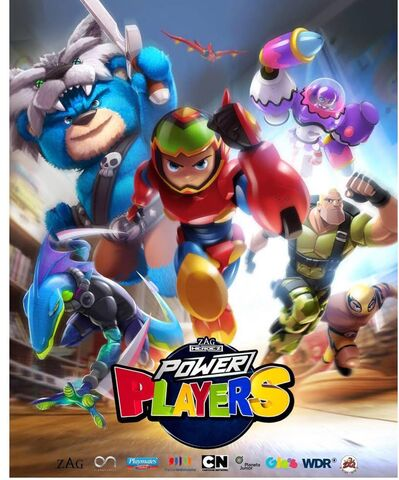 File:Power Players Poster.jpg