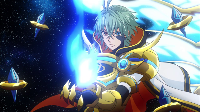 File:Liberator of Destiny, Aglovale (Anime-LM-NC).png