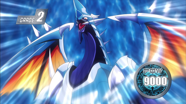 File:Perdition Dragon, Whirlwind Dragon (Anime-LM-NC).png