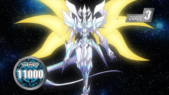 File:Seeker, Sing Saver Dragon (Anime-LM-NC-5).png