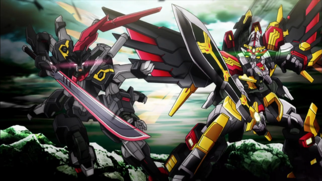 File:Ur Buster & Sin Buster (Anime-LM-OP).png