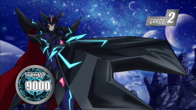 File:Blaster Dark Revenger (Anime-LJ-NC).png