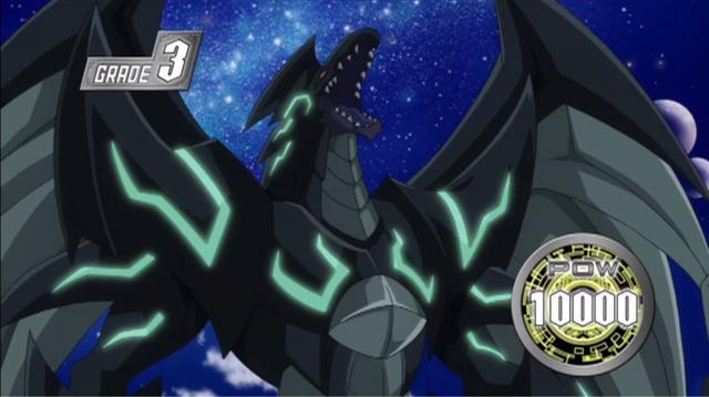 File:Phantom Blaster Dragon (Anime-CV-NC-4).png