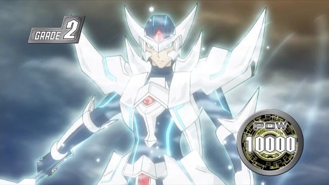 File:Blaster Blade Spirit (Anime-AC-NC).jpg