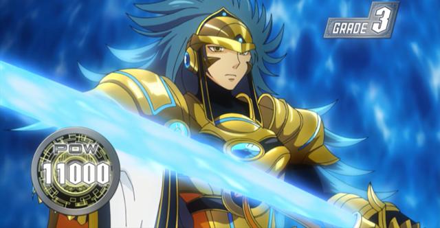 File:Bluish Flame Liberator, Percival (Anime-LM-NC).png