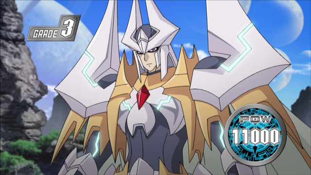 File:Liberator of the Round Table, Alfred (Anime-LJ-NC).png