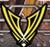 File:Legion mark.png