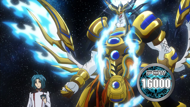 File:Bluish Flame Liberator, Prominence Glare (Anime-LM-NC).png