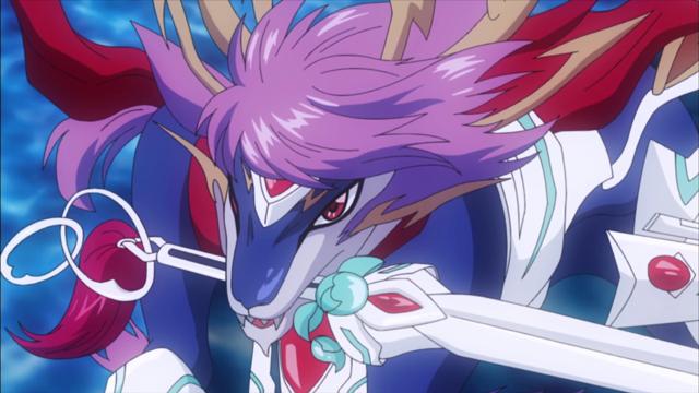 File:Seeker, Sacred Wingal (Anime-LM-NC).png