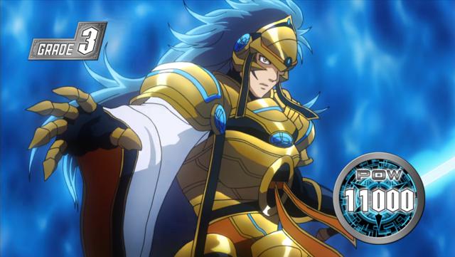 File:Bluish Flame Liberator, Percival (Anime-LM-NC-2).png