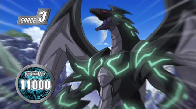 File:Phantom Blaster Dragon (Anime-CV-NC).png