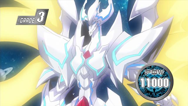 File:Seeker, Sing Saver Dragon (Anime-LM-NC-3).png