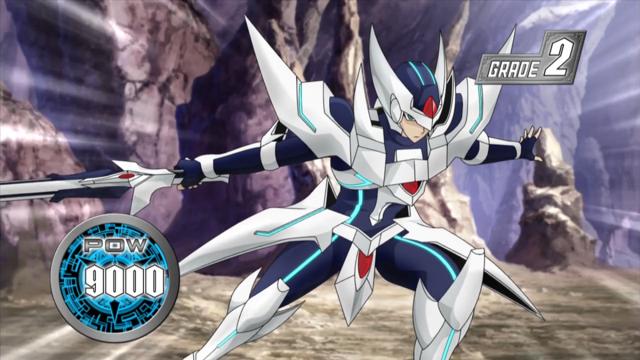 File:Blaster Blade Seeker (Anime-LM-NC).png