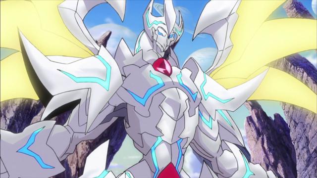File:Seeker, Sing Saver Dragon (Anime-LM-NC).png