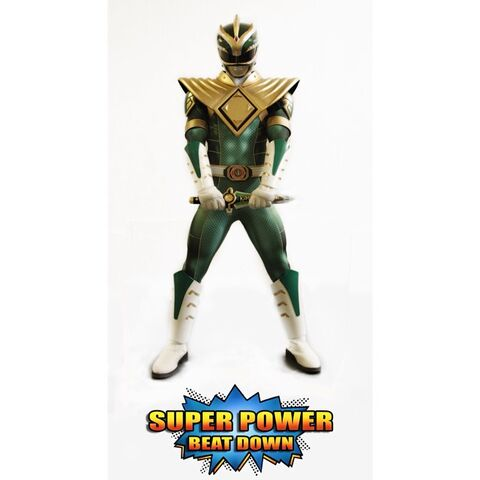 File:Mighty Morphin Green Ranger-SuperPowerBeatdown Version.jpg