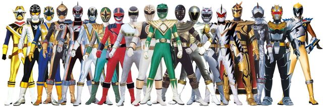 File:The Ultimate Team.jpeg