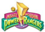 File:150px-Mighty Morphin Logo.png