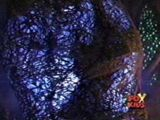 The Cocoon (Power Rangers Lost Galaxy)