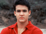 Jason Lee Scott (Austin St. John)
