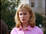 Dana Mitchell Grayson (Alison MacInnis)