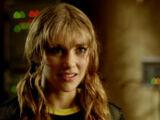 Kira Ford McKnight (Emma Lahana)