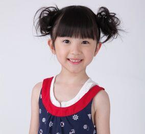 Miru Date (Konomi Watanabe)