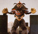 Babe Ruthless (Mighty Morphin Power Rangers)