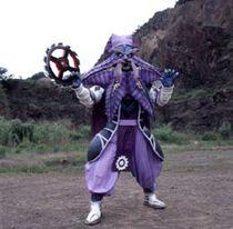Starcog (Power Rangers Lost Galaxy)