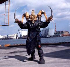 File:Horn (Power Rangers Lost Galaxy).jpg