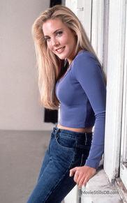 Nicole Holden (1996)