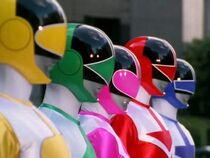 Power-rangers-time-force-10022pfanonwiki
