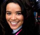 Hayley Mitchell