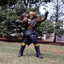 File:Quakemaker (Power Rangers Lost Galaxy).jpg