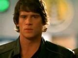 Dillon Gark (Daniel Ewing)