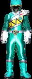 Dino-Charge-Green-Ranger