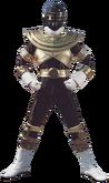 Zeo-Gold