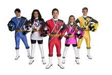 Power-Rangers-Ninja-Steel-DVD-review-cast