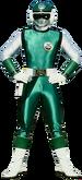 Flash-green (1)