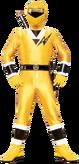 Mmar-yellow