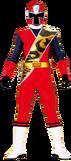 Red-Ninja-Steel-Ranger-Dane