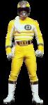 Denzi-yellow (3)