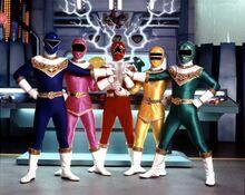 Power-rangers-zeo-1996