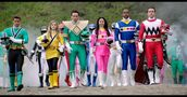 Power-rangers-super-megaforce-the-legendary-battle