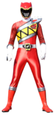 Dino-Charge-Red-Ranger